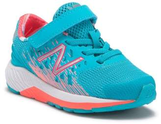 New Balance FuelCore Urge Running Shoe - Wide Width Available (Baby & Toddler)