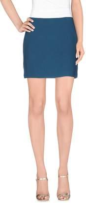 CNC Costume National Mini skirts - Item 35290307
