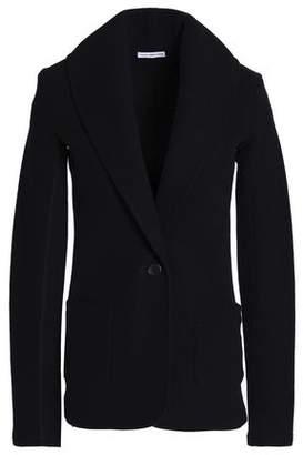 James Perse Cotton Jacket