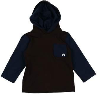 La Stupenderia T-shirts - Item 12014455MK