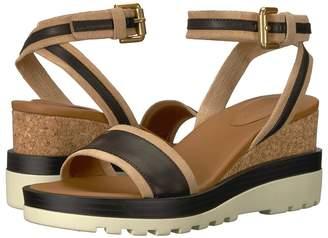 See by Chloe SB26094 Women's Sandals
