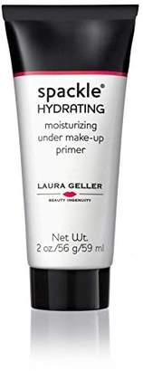 Laura Geller Spackle Treatment Under Make-Up Primer Hydrating (Pack of 2)