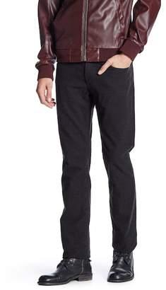 J Brand Kane Straight Leg Jeans