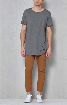 Bullhead Denim Co. Skinny Chino Pants