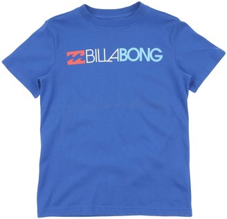 Billabong T-shirts - Item 12105596LL