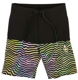 Volcom Vibes Board Shorts