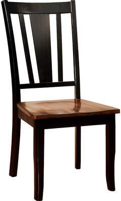 Hokku Designs Marilou Dining Chair