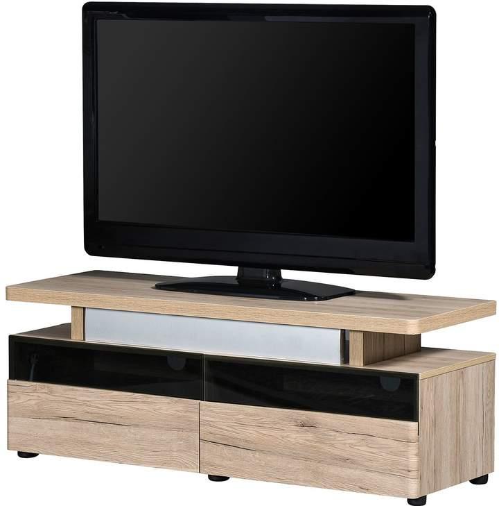 Jahnke TV-Lowboard CU-Libre 220