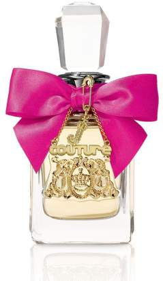 Juicy Couture Viva La Juicy 1.7 fl. oz. Eau de Parfum