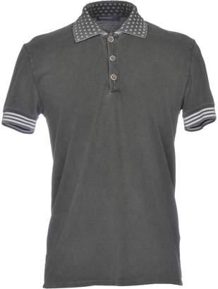 Paoloni Polo shirts - Item 12214367UN