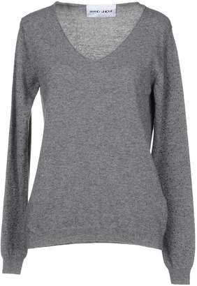 Brand Unique Sweaters - Item 39857151XF
