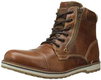 Aldo Men's Suchman Chelsea Boot