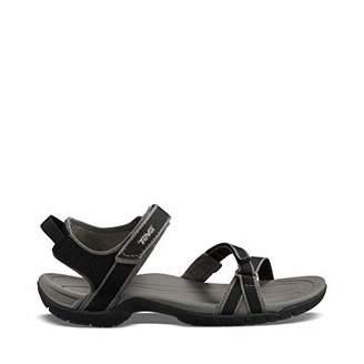 Teva Women's W Verra Sport Sandal