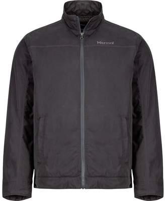 Marmot Corbett Jacket - Men's