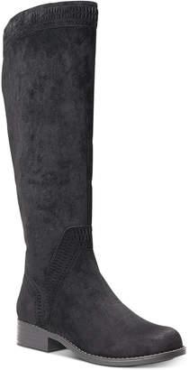 American Rag Tamar Boots, Women Shoes