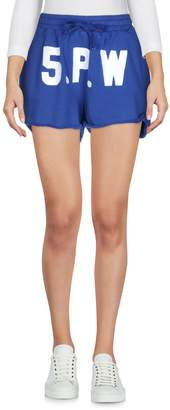 5Preview Shorts - Item 13094103AQ