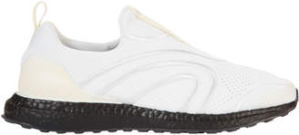 Adidas X Stella Mccartney Ultra Boost Uncaged Fabric Sneakers
