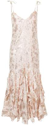 Alice McCall Best Of You dress