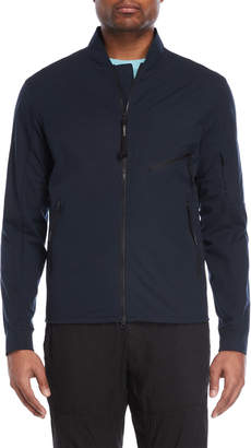 C.P. Company Total Eclipse Zip Pocket Jacket