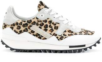 Golden Goose Starland sneakers