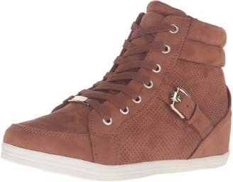 Call it SPRING Women's Gledien Fashion Sneaker