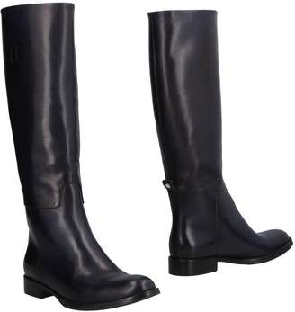 Moreschi Boots