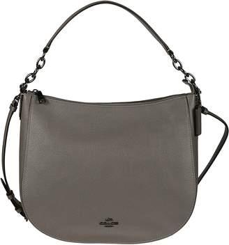 Coach Chelsea Hobo Bag