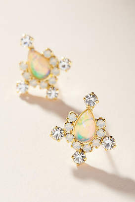 Lionette by Noa Sade Ori Post Earrings