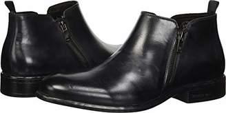 Kenneth Cole New York Men's Smash B Fashion Boot