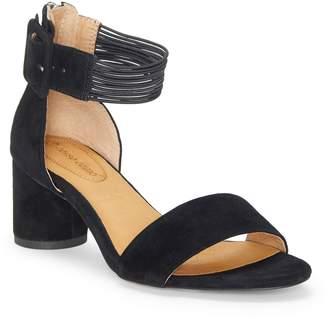Corso Como CC R) Louisah Ankle Strap Sandal