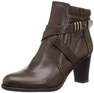 LifeStride Women's Yobada Boot
