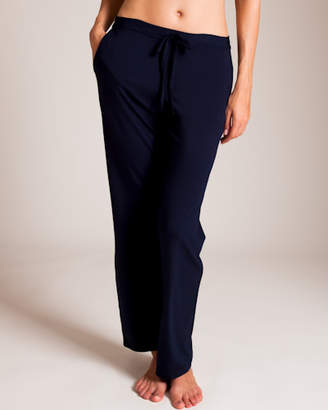 Zimmerli Of Switzerland Pureness Pant
