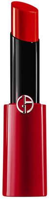 Giorgio Armani Limited Edition Tokyo Gardens Ecstasy Shine Lipstick