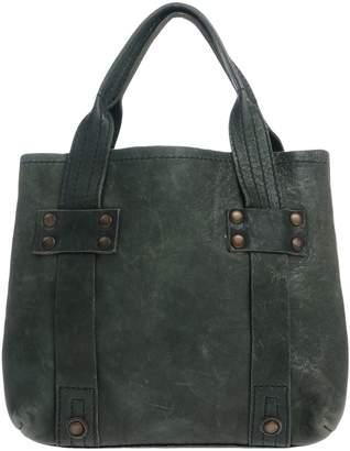 I Pinco Pallino I&s Cavalleri I PINCO PALLINO I & S CAVALLERI Handbags - Item 45417398GF