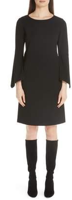 Lafayette 148 New York Paloma Shift Dress