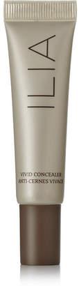 Ilia Vivid Concealer - Licorice C5