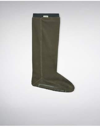 Hunter Fitted Boot Socks - Long