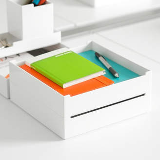 Steelcase Soto Personal Box