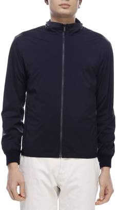 Ermenegildo Zegna Jacket Jacket Men