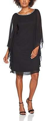 Swing Women's dress Selma,34