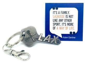 LaCrosse key2Bme Key