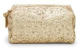 Lodis Glitter Pouch Clutch