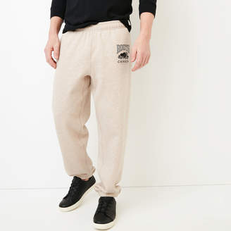 Roots Classic Relaxed Sweatpant