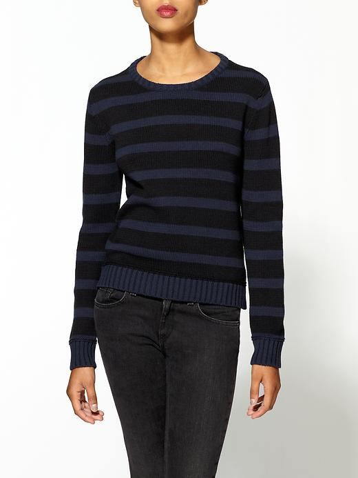 Pretty Penny Penny Stripe Sweater