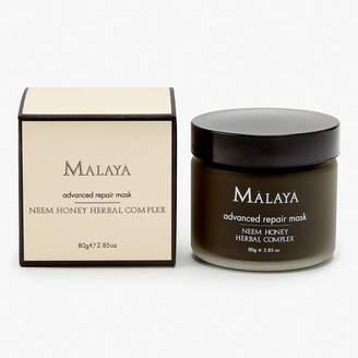 Malaya Organics Advanced Repair Mask