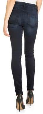 GUESS Curve-X Skinny Jeans