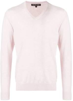 Michael Kors knitted jumper