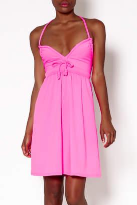 k.fisk Dilly Summer Dress