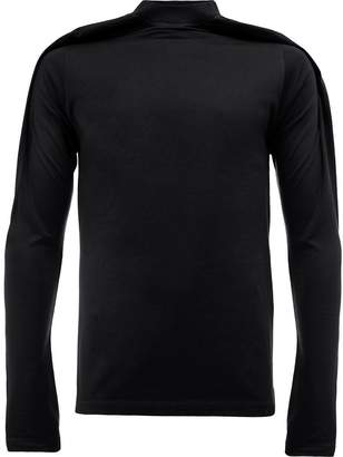 Y/Project Y / Project fold sleeve T-shirt