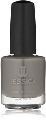 Jessica Custom Nail Colours - Monarch - 0.5oz / 14.8ml